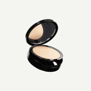 Aymara Cosmetics Mineral Foundation Pressed