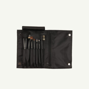 7-Piece-Brush-Set