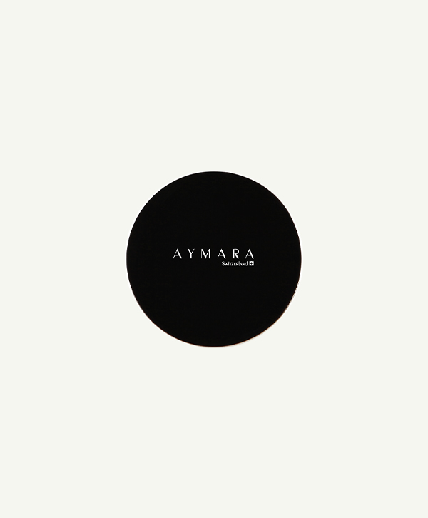 Aymara Skincare Active Eyecream