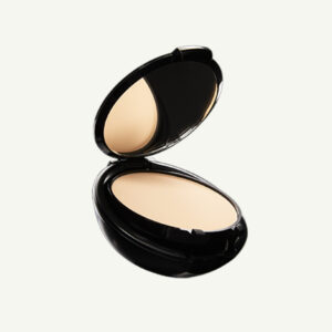 Dual-Powder-Foundation
