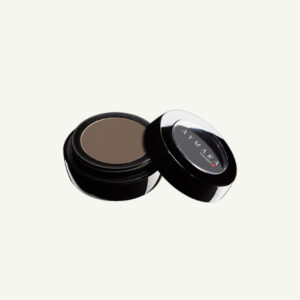 Eyeshadow_212M_Bark