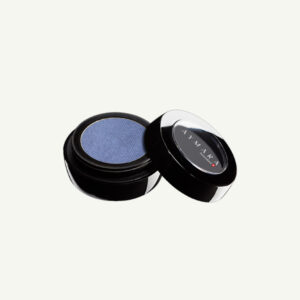 Eyeshadow_297P_Pow