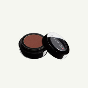 Eyeshadow_297P_Vintage