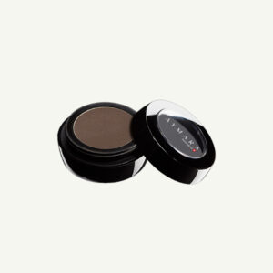 Eyeshadow_493M_Brownie