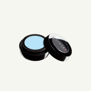 Eyeshadow_495M_Babyblues