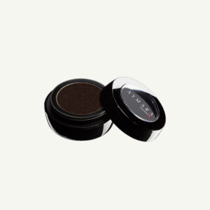 Eyeshadow_568P_Blackorchid