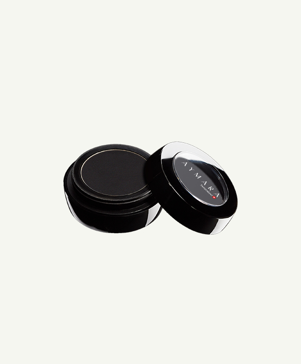 Eyeshadow_595M_Blackestblack