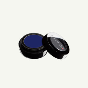 Eyeshadow_598M_Riptide