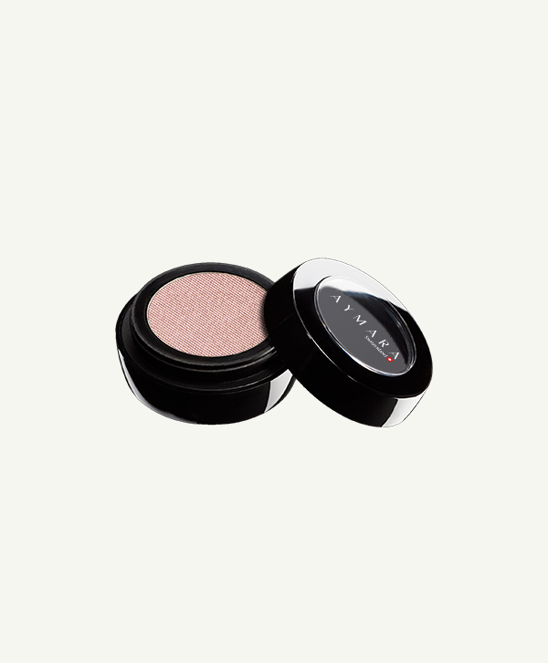 Eyeshadow_609P_Naked