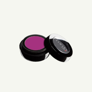 Eyeshadow_616M-Fluor-Escent