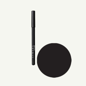 Pencil-Eye_Black