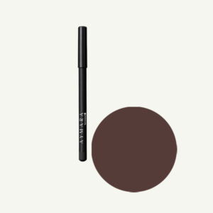 Pencil-Eye_Brown