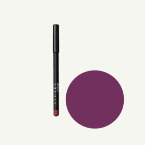 Pencil-Lip_Cabernet