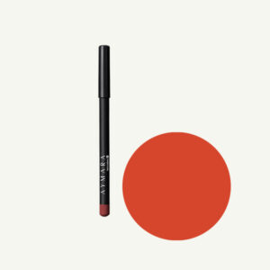Pencil-Lip_Poppy